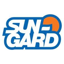 sun-gard