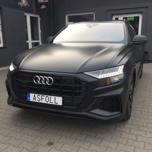 Audi-Q5-slider