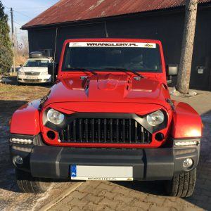 Jeep-Gloss-Dragon-GL-min