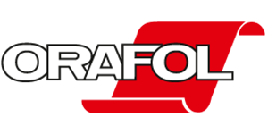as-orafol
